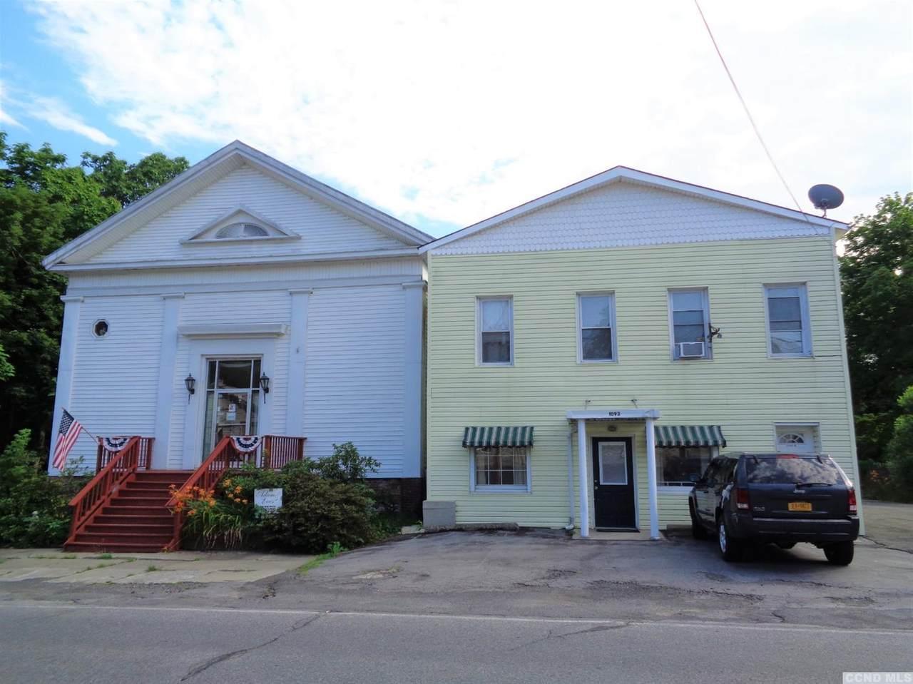 1089 Main Street - Photo 1