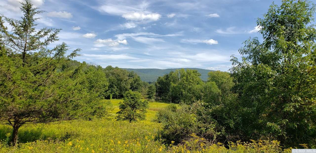 0 Waldorf Ridge - Photo 1