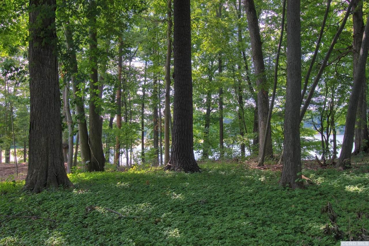 29 Island Drive - Photo 1