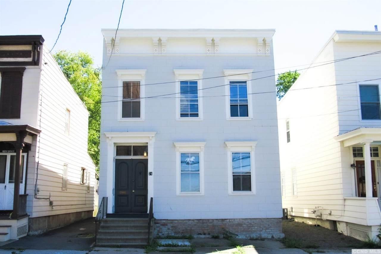74 Sixth Street - Photo 1