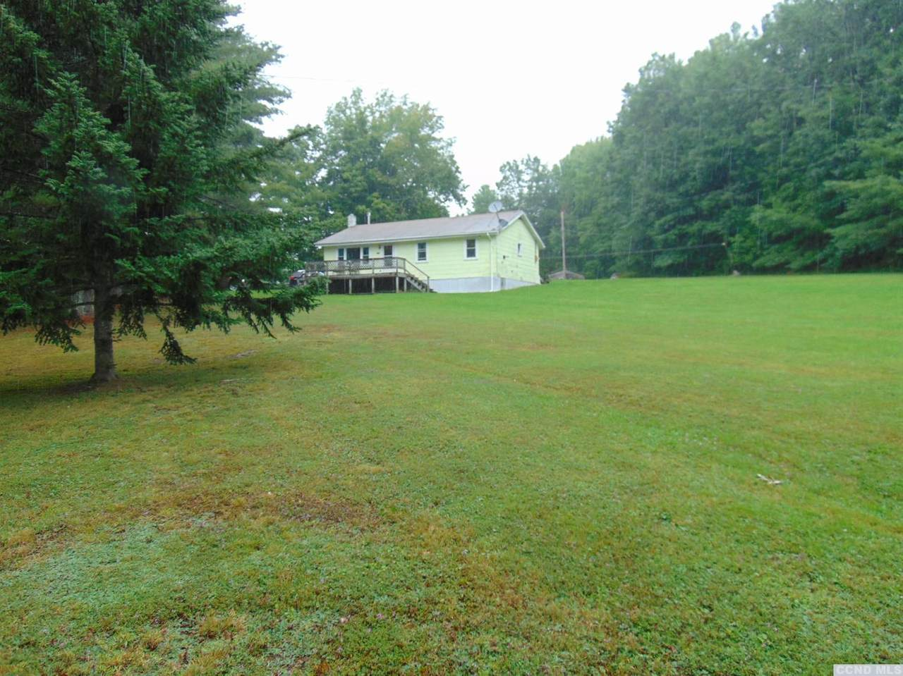 482 Kelsey Hill Road - Photo 1
