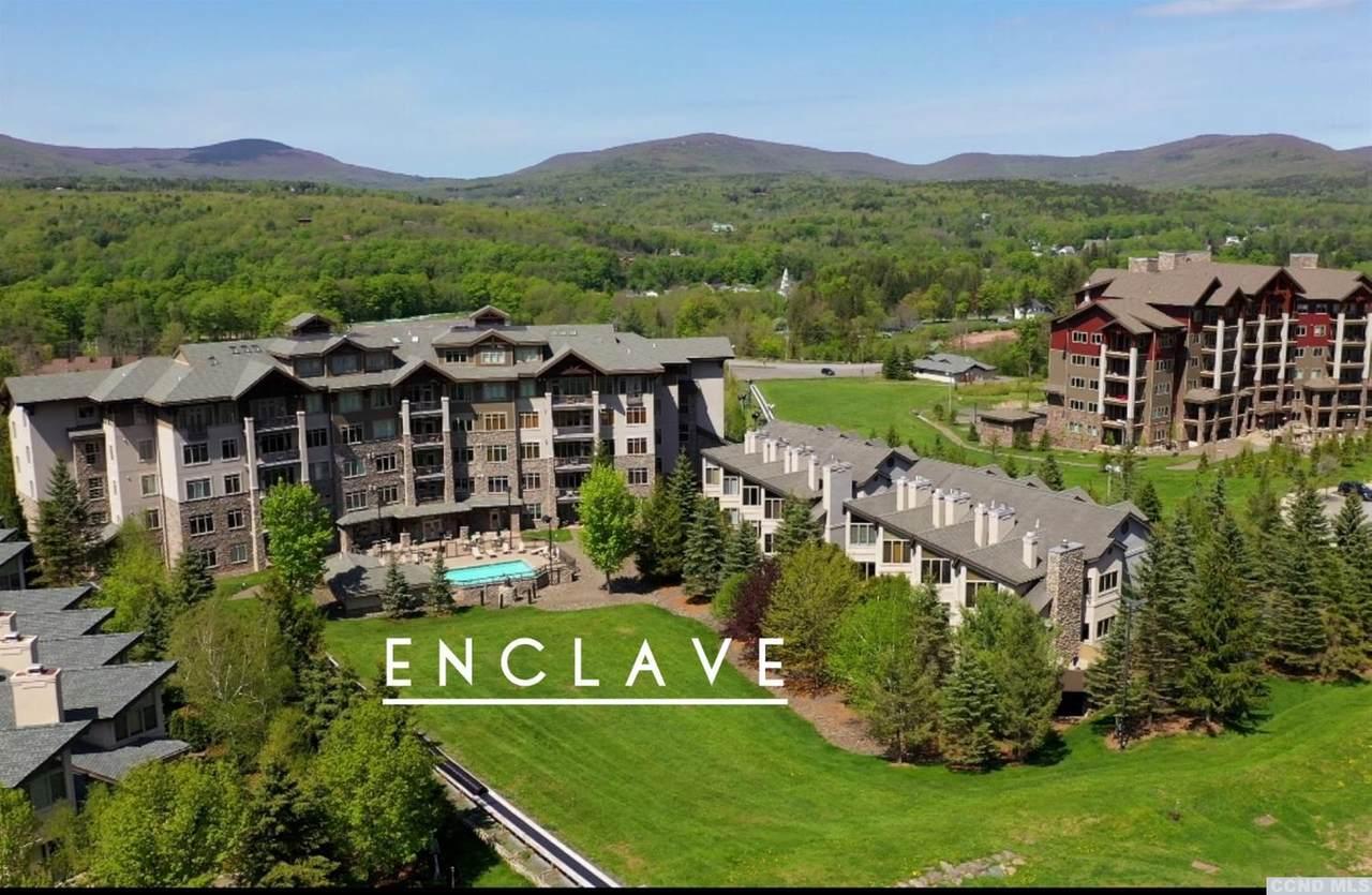 10 Enclave North Drive - Photo 1