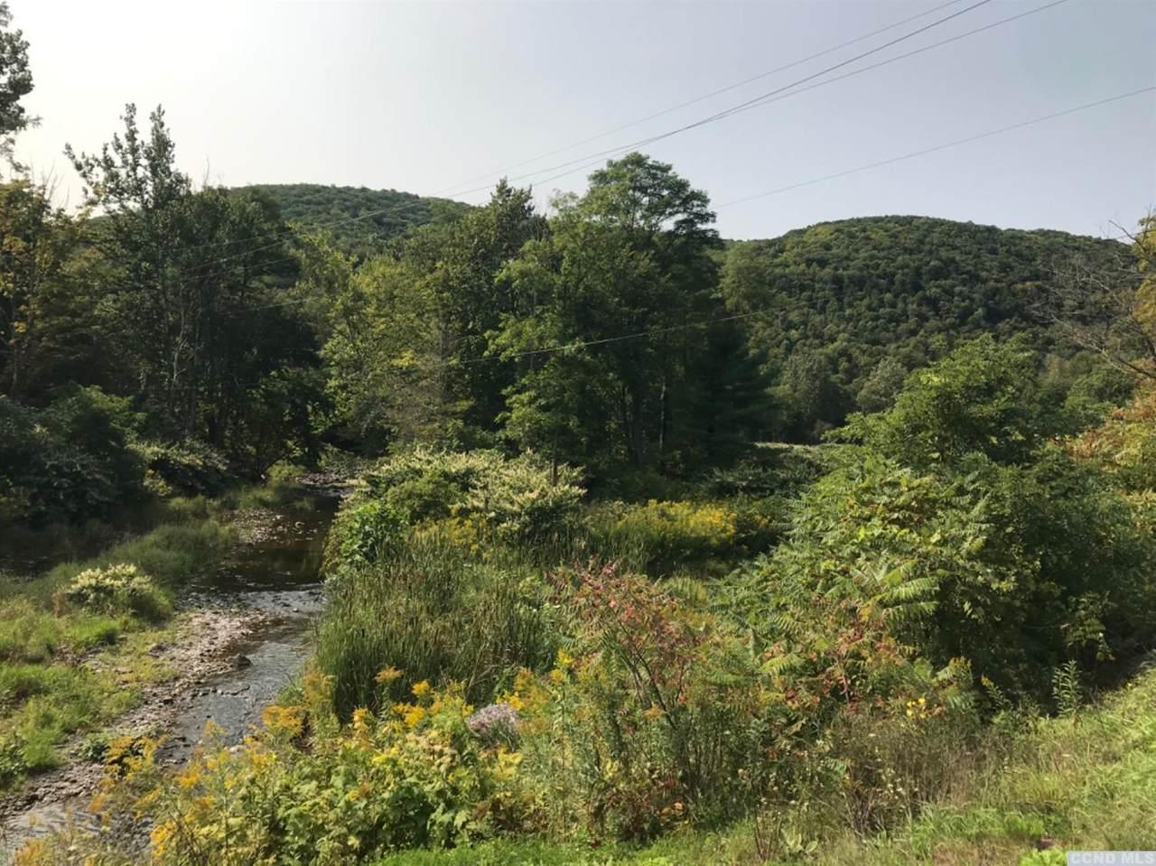 0 Cc Camp Road - Photo 1