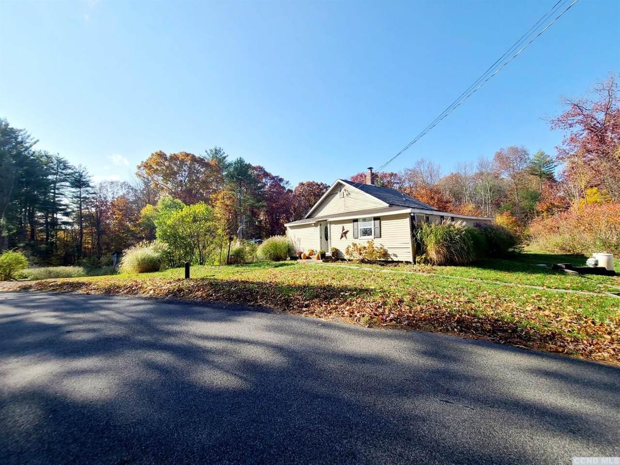 695 Potic Creek Road - Photo 1