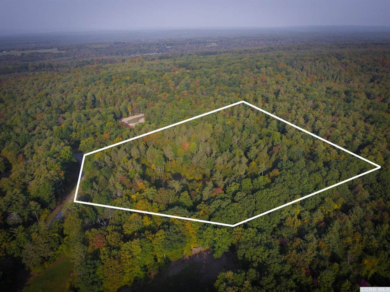 68 Old Stonewall Rd - Photo 1