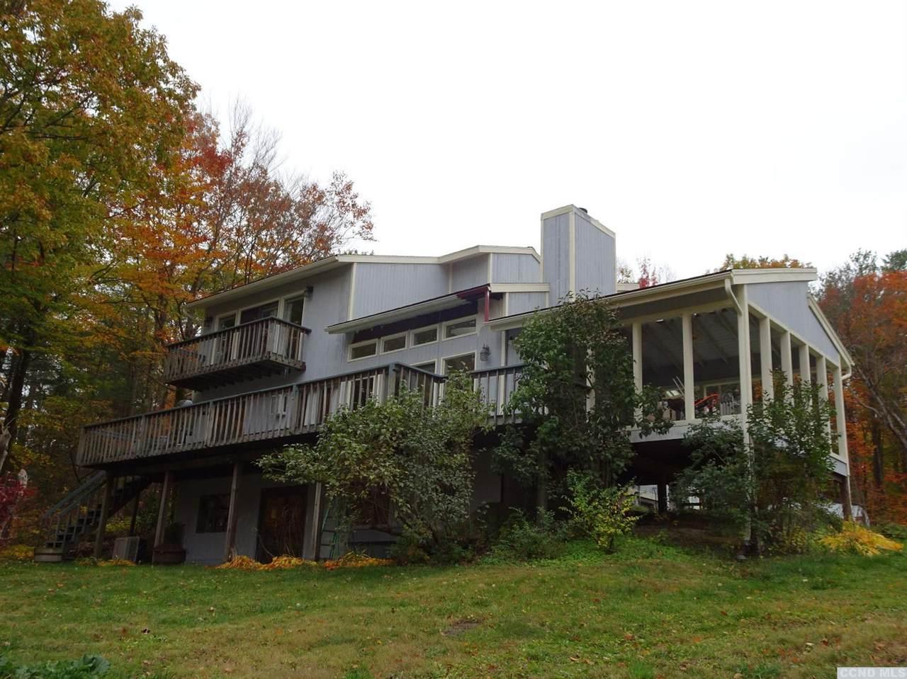 34 Fern Hill - Photo 1