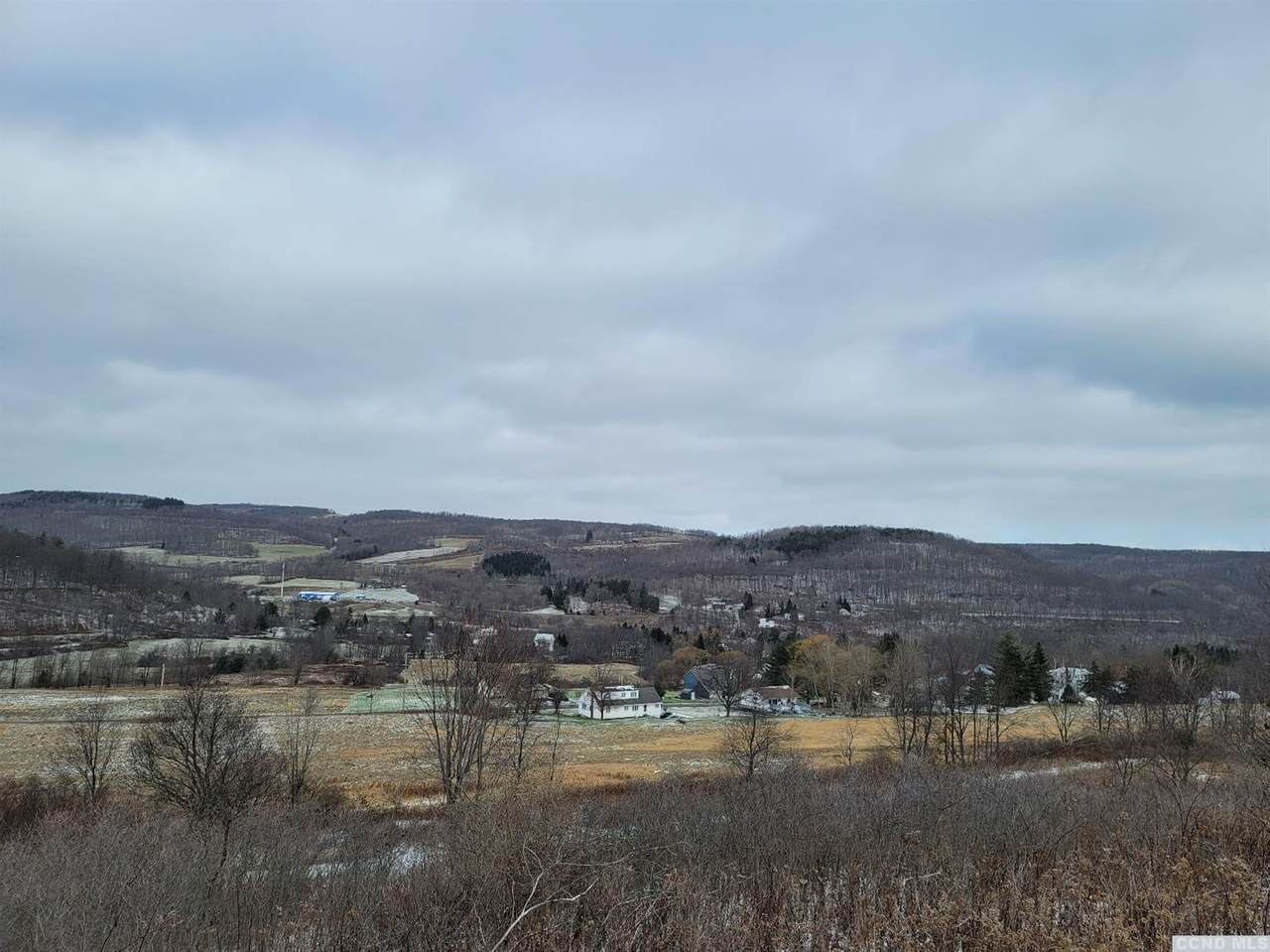 0 Bear Gulch Road - Photo 1
