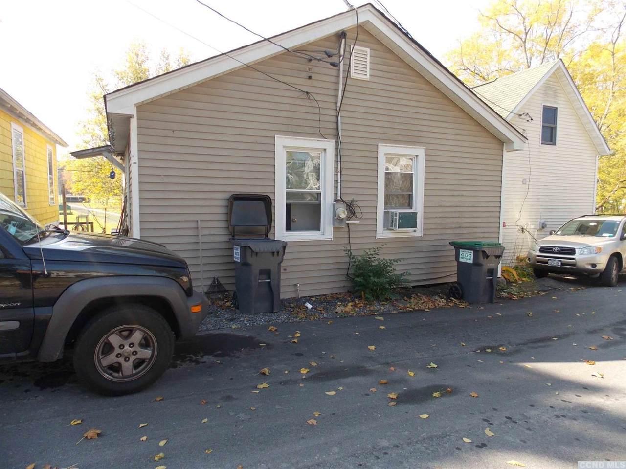 21 Van  Buren Drive - Photo 1