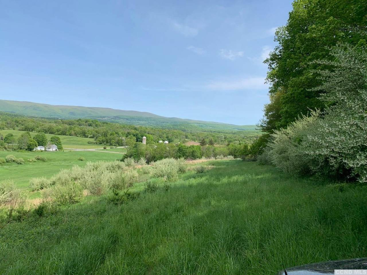 1675 County Route 7 - Photo 1