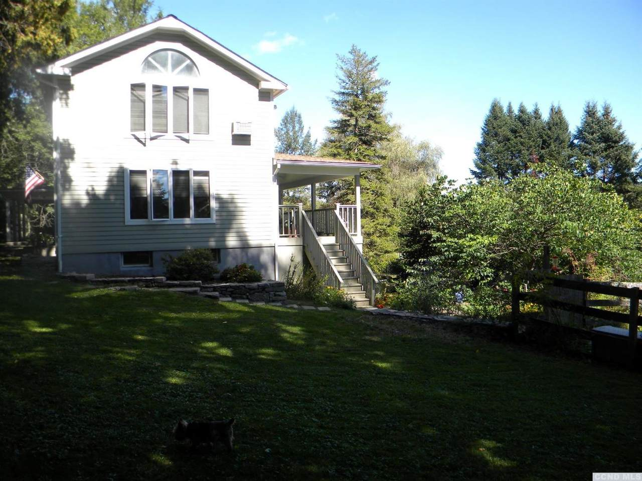 82 Seperate Road - Photo 1