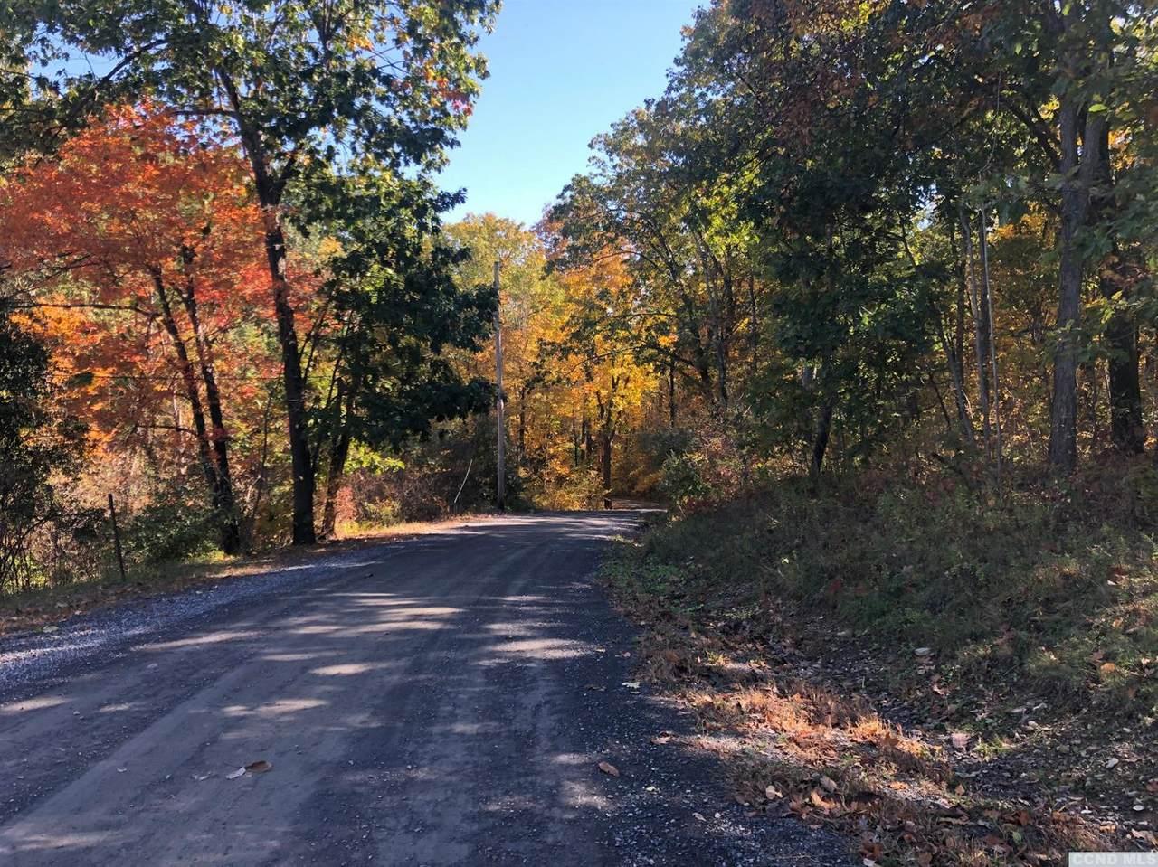 0 Snydertown Road - Photo 1