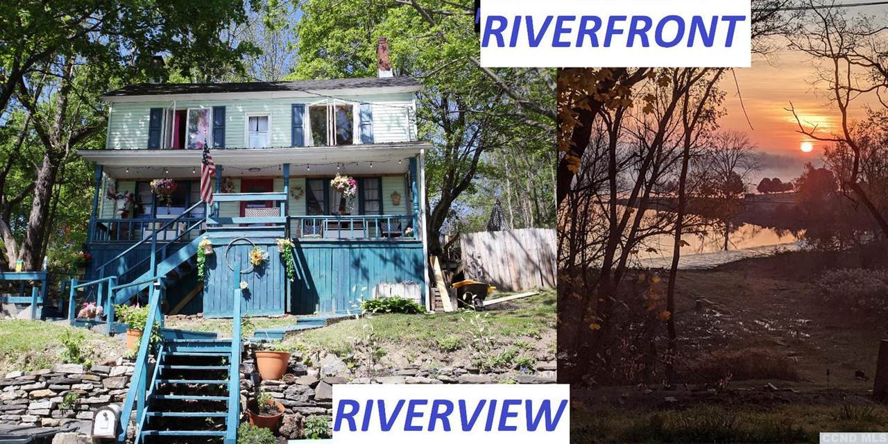 18 Riverside Avenue - Photo 1