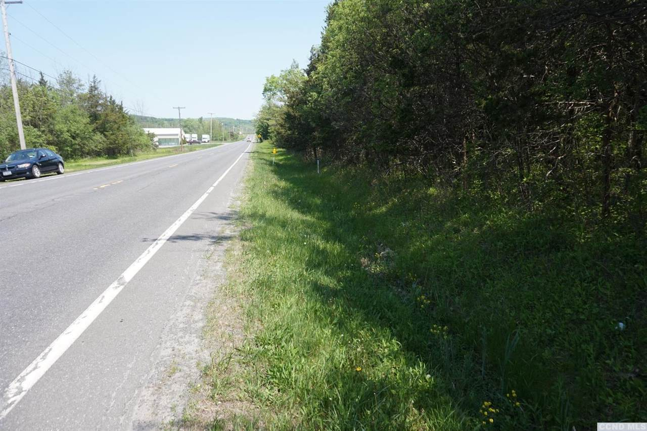 0 Route 9W - Photo 1