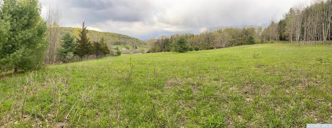 4562 County Route 10 - Photo 1