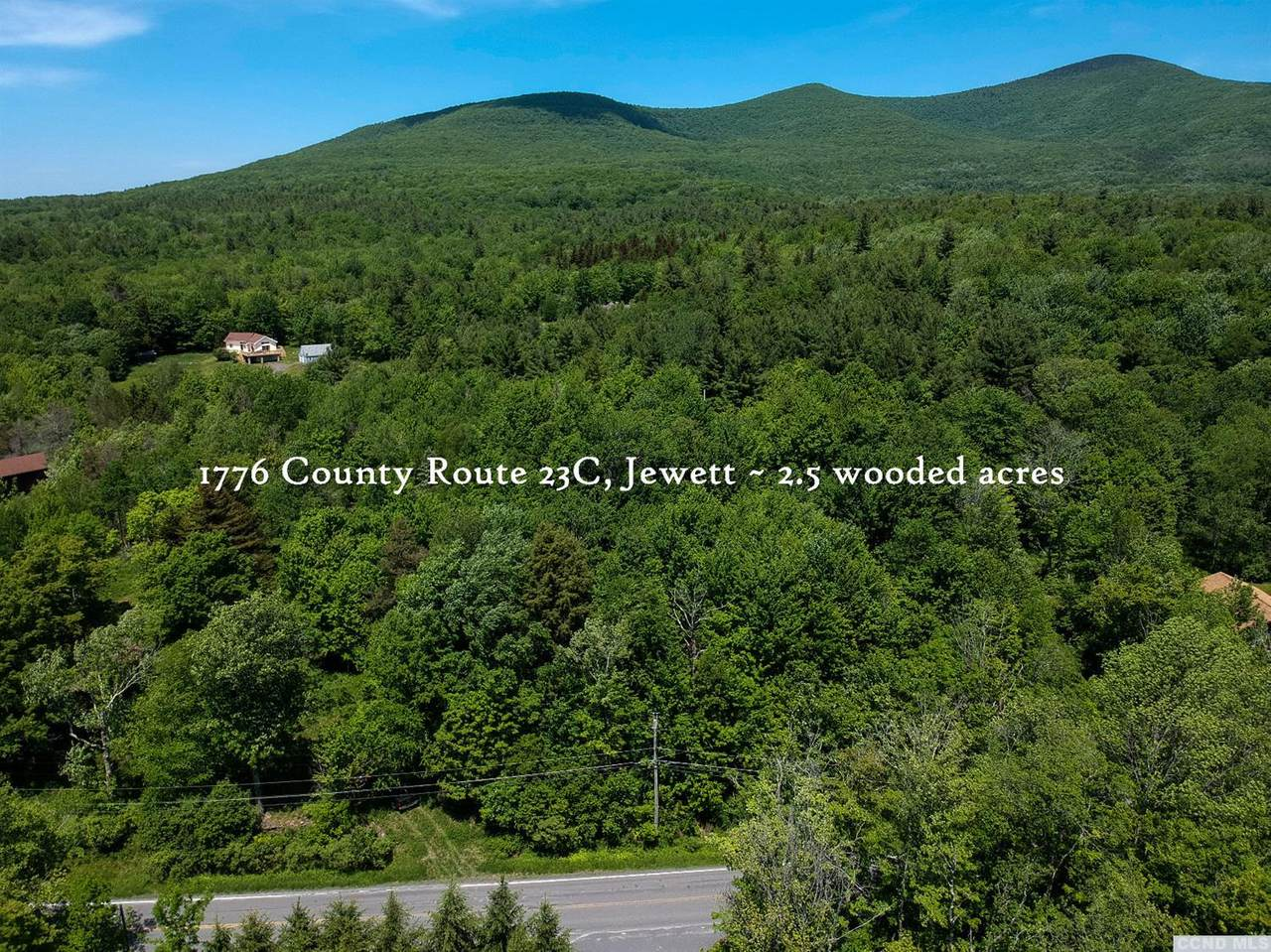 1776 Route 23C - Photo 1