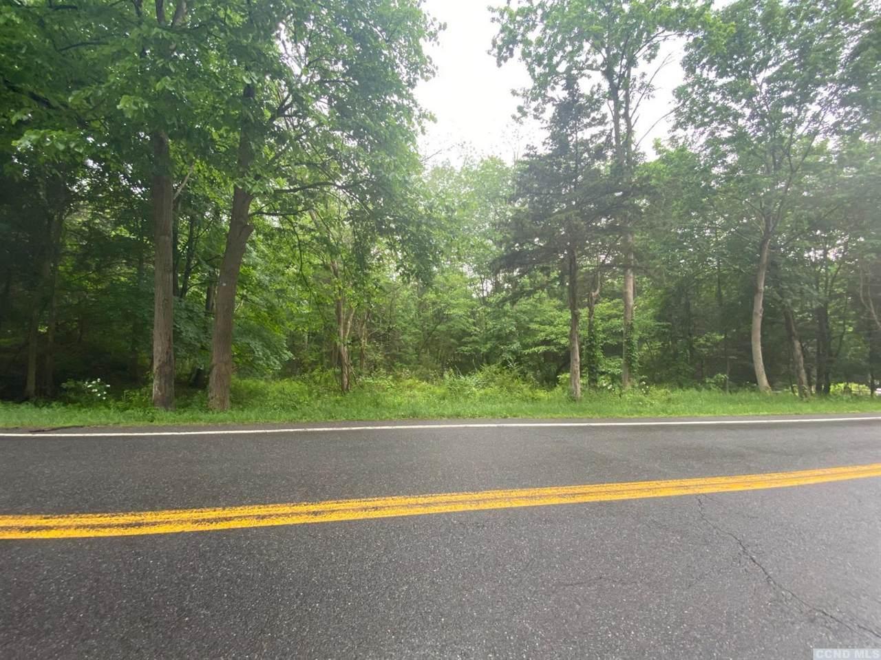 0 Jackson Corners Road - Photo 1