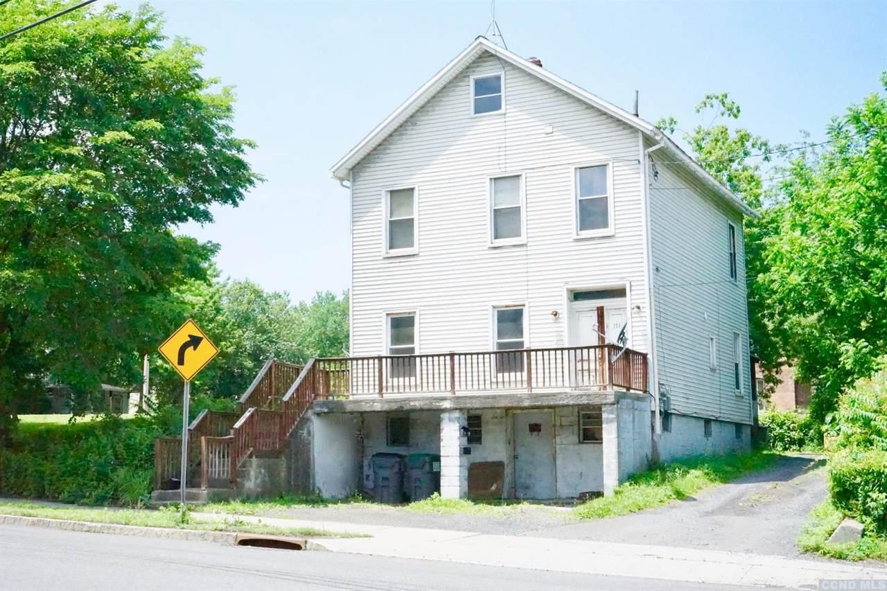 113 Maple Avenue - Photo 1