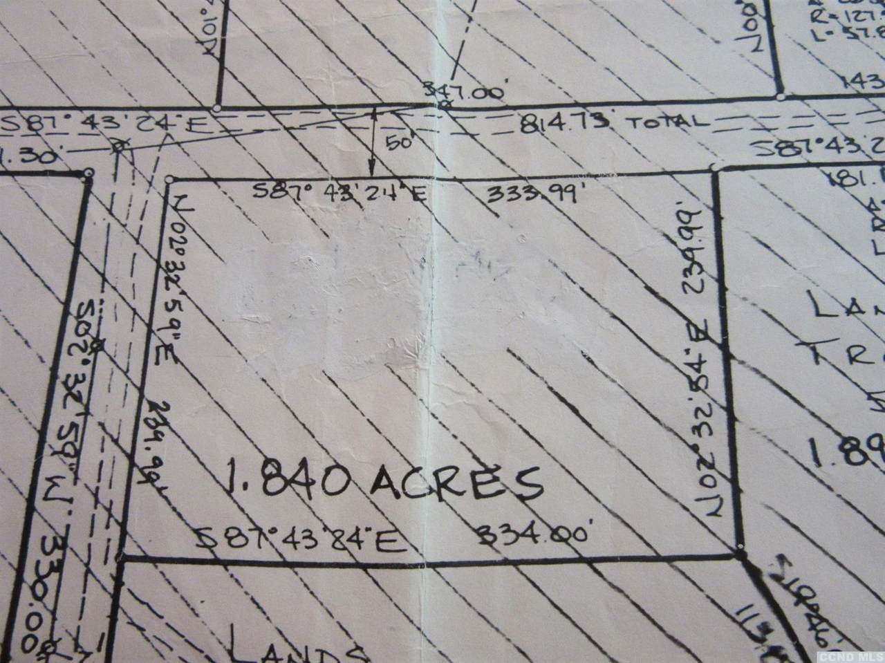 0 Lakeview Road - Photo 1
