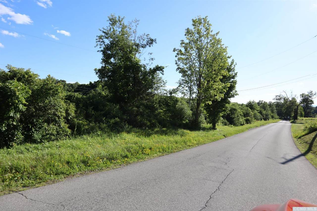 0 Lasher Road - Photo 1