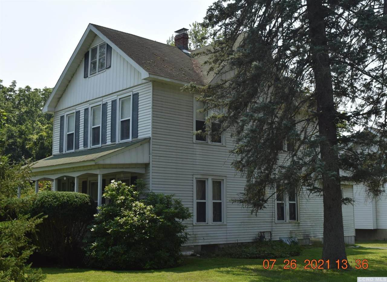 65 Campbell Ave - Photo 1