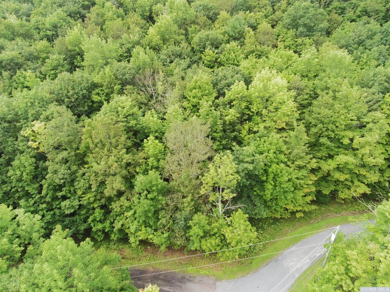 32 Birchwood Drive - Photo 1
