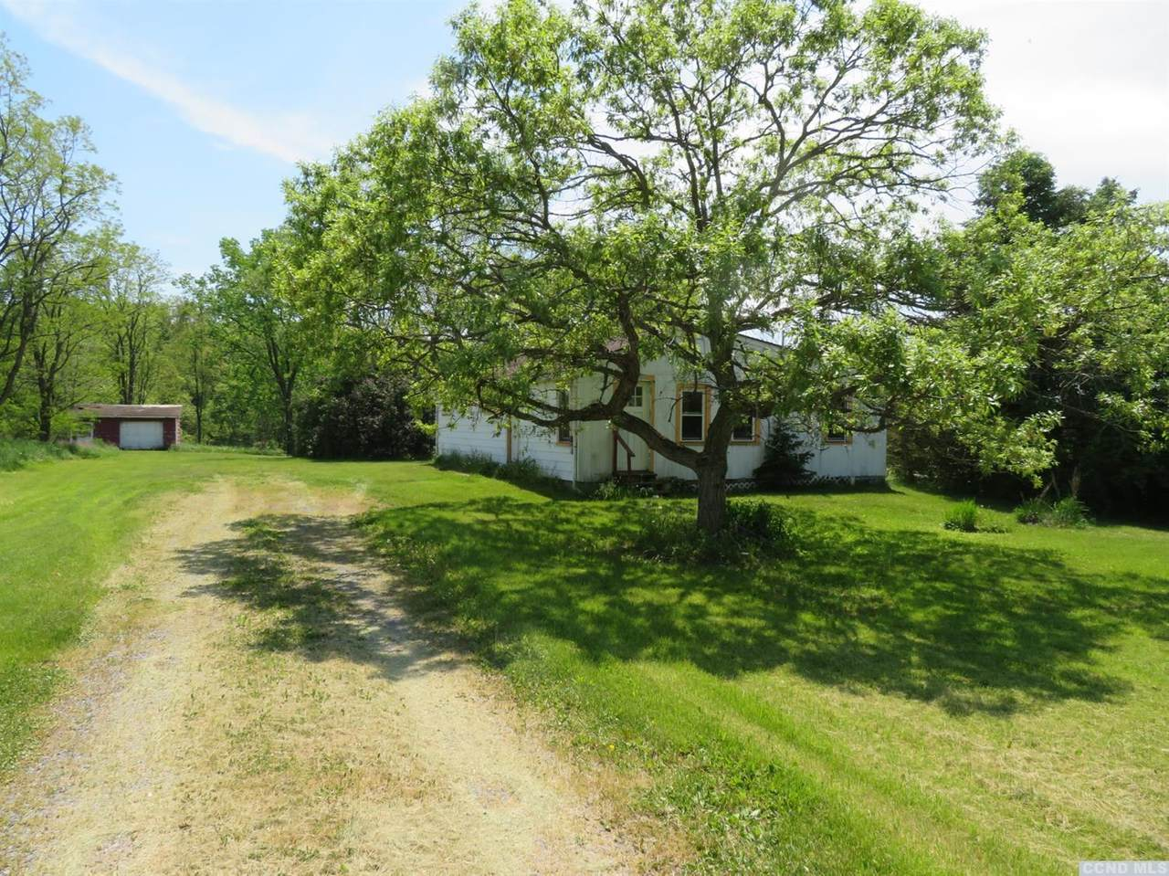 422 County Route 26A - Photo 1
