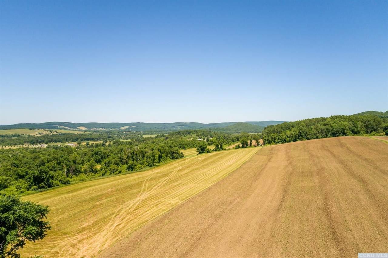449 Weed Mine Road - Photo 1