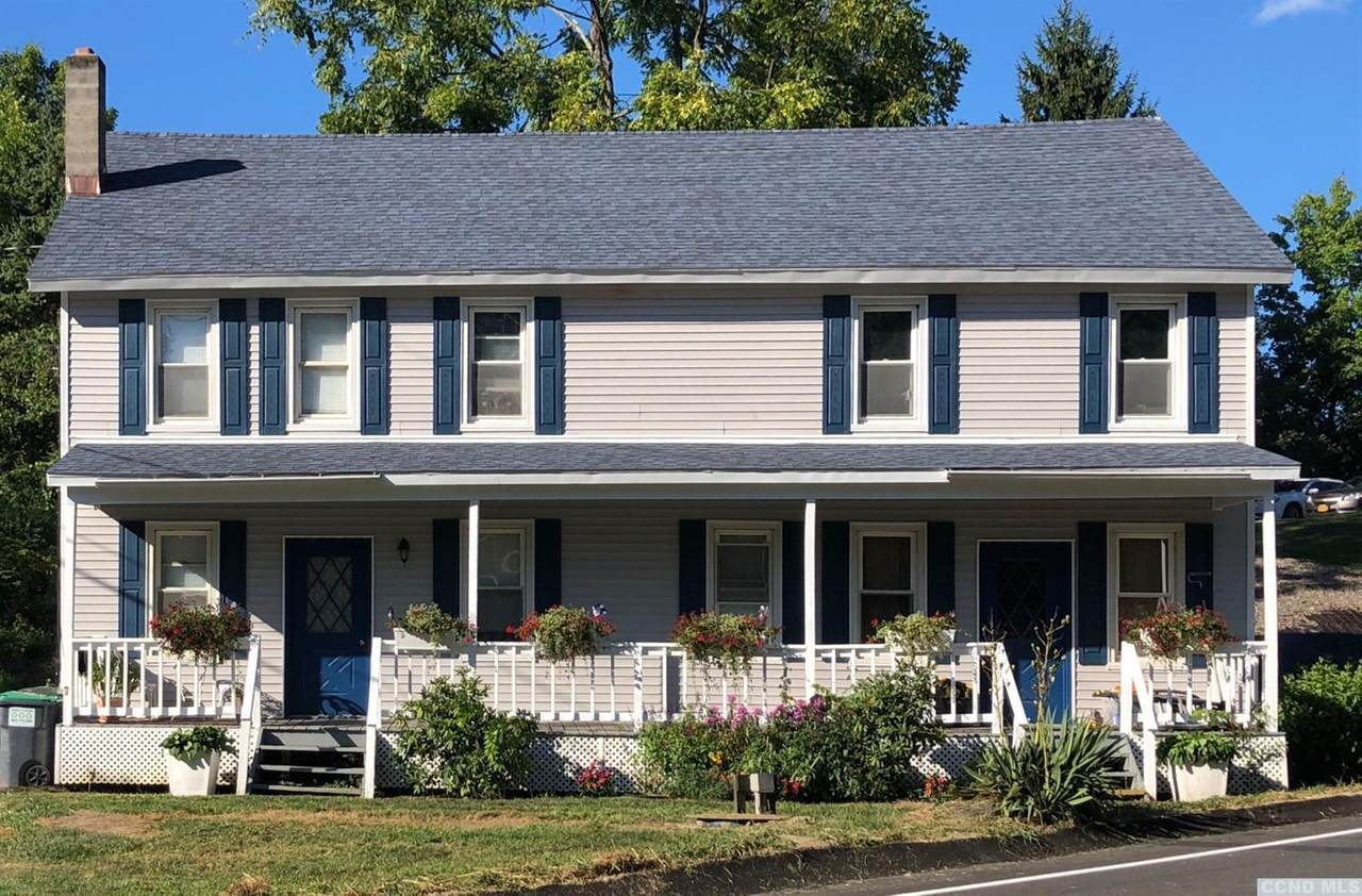 1317 County Route 10 - Photo 1