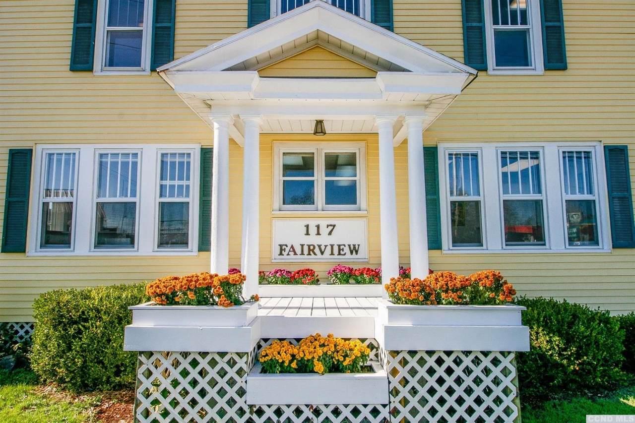 117 Fairview Avenue - Photo 1