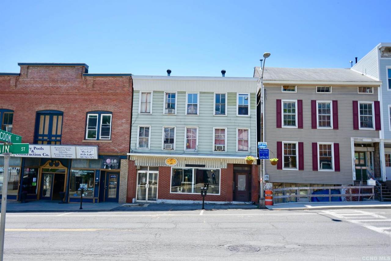 449 Main Street - Photo 1