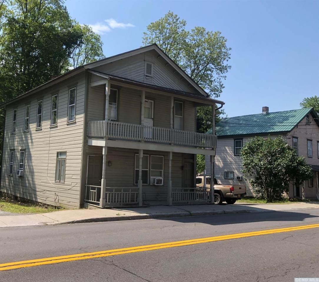 2261 Route 66 - Photo 1