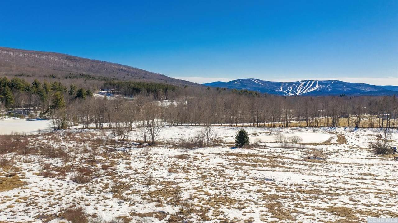 850 Mitchell Hollow Road - Photo 1