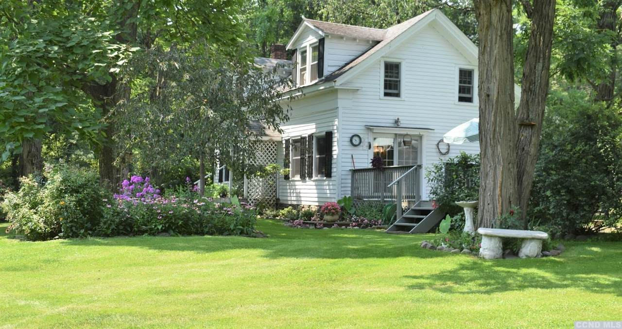 276 King Hill Road - Photo 1