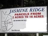 11 Jasmine Road - Photo 2