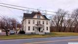 1770 State Route 23 - Photo 20