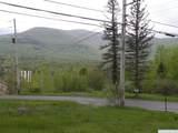 0 Route 23A - Photo 1