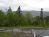 0 Route 23A - Photo 3