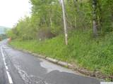 0 Route 23A - Photo 4