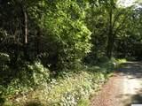 0 Notzel Road - Photo 1