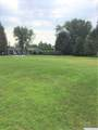 0 Country Club Estates - Photo 1
