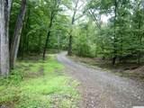 0 Hook Road - Photo 1