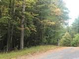 0 Dederich Road - Photo 1