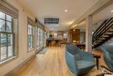 774 Dugway Road - Photo 15