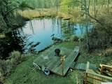120 Beebe Pond Road - Photo 22