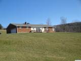 679 High Point Road - Photo 1