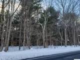 0 Hearts Content Road - Photo 1