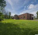 35 Industrial Tract Road - Photo 1