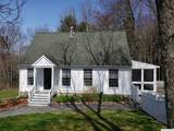 1123 County Route 13 - Photo 2