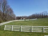 1123 County Route 13 - Photo 47