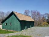 1123 County Route 13 - Photo 49